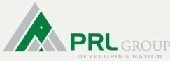PRL Group projects