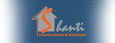 Shanti Constructions projects
