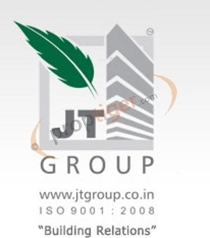 JT Group projects