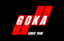 Goka Engineering projects