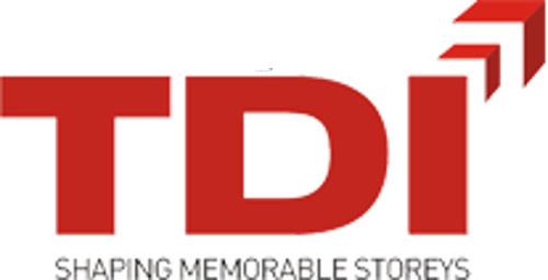 TDI projects