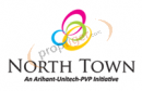Northtown projects
