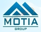Motia Group projects