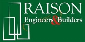 Raison Engineers projects
