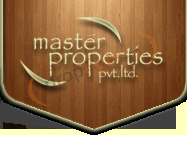 Master Properties projects