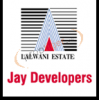 Jay Developers Nashik projects