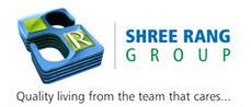 Shree Rang projects