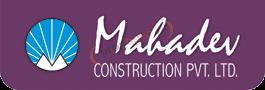 Mahadev projects
