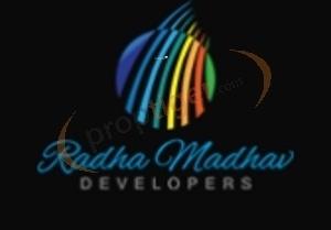 Radha Madhav projects