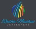 Radha Madhav projects
