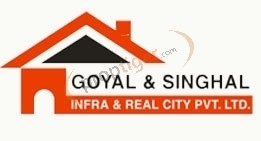 Goyal and Singhal Infra projects