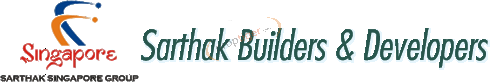 Sarthak Builders and Developers projects