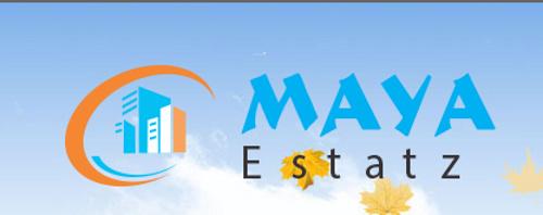 Maya Estatz projects