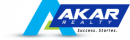 Akar Realty projects