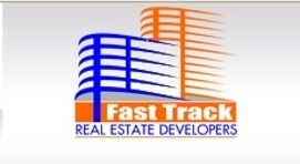 Fast Track projects