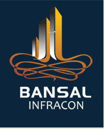 Bansal Infracon projects