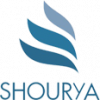Shourya Group projects