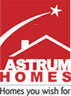Astrum Homes projects