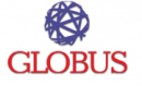 Globus Group projects