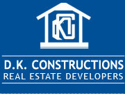 DK projects