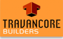 Travancore projects