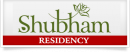 Shubham Developers projects