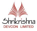 Shri Krishna projects