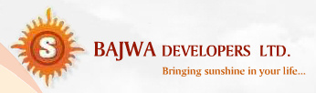 Bajwa Developers projects