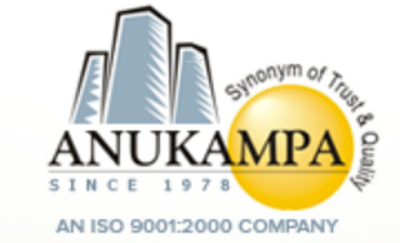 Anukampa Group projects