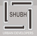Shubh Urban Developers projects