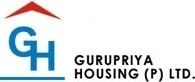Gurupriya Housing projects