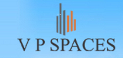 VP Space projects