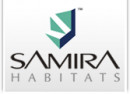Samira House projects