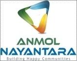 Anmol Nayantara projects