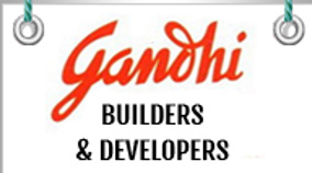 Gandhi Builders projects