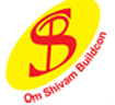 Om Shivam Buildcon projects