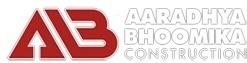 Aaradhya Bhoomika Constructions projects
