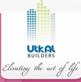 Utkal Builders projects