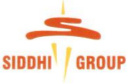 Siddhi Group projects
