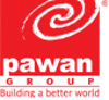 Pawan Group projects