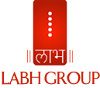 Labh Group projects