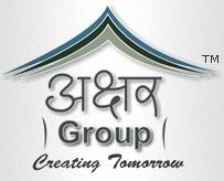 Akshar Group projects