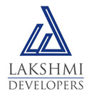 Lakshmi Developers projects
