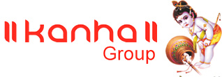 Kanha Group projects