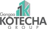 Kotecha Group projects