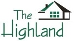 Highland projects