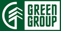Green Group projects