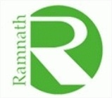 Ramnath Group projects