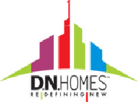 DN Homes projects