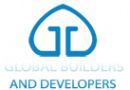 Global Builder projects